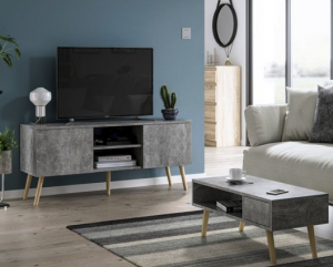 Coffee Tables and TV Units